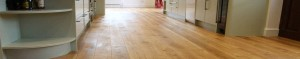 wood-flooring-header